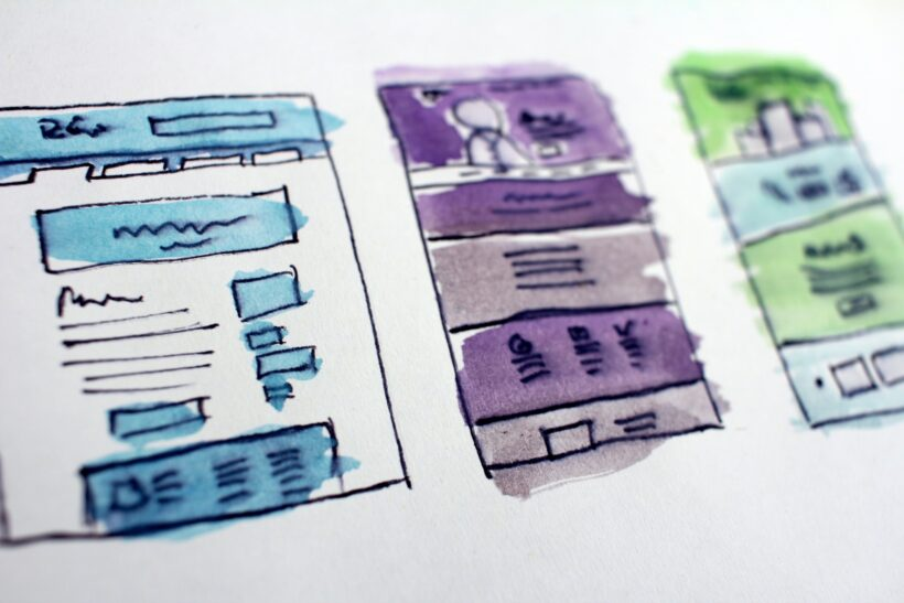 web design edinburgh